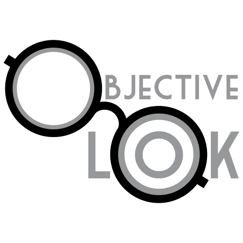 Objective Look